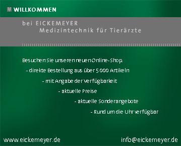 Eickmeyer