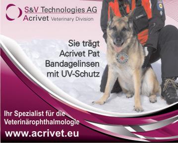 S&V Technologies GmbH